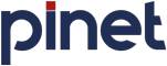 Pinet Logo